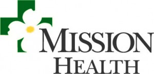 Mission Health_4C_vector