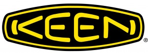 keen_logo
